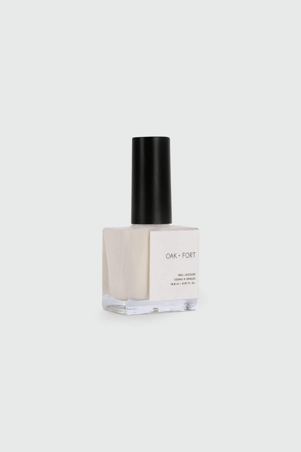 Nail Lacquer 3118 Boden 2