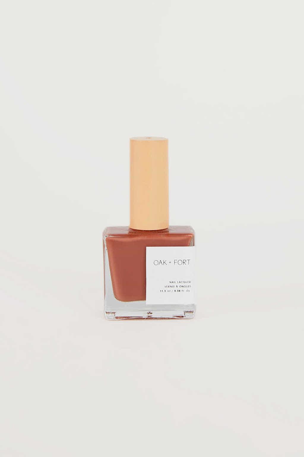 Nail Lacquer 3568 Carmine 14