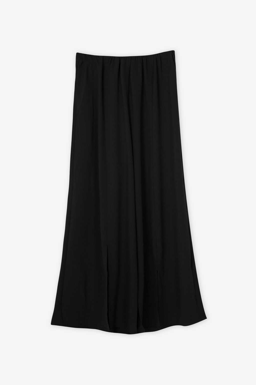 New Pant 1392 Black 11