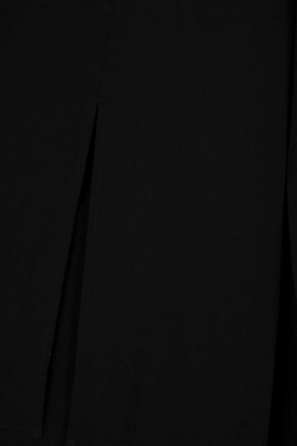 New Pant 1392 Black 12