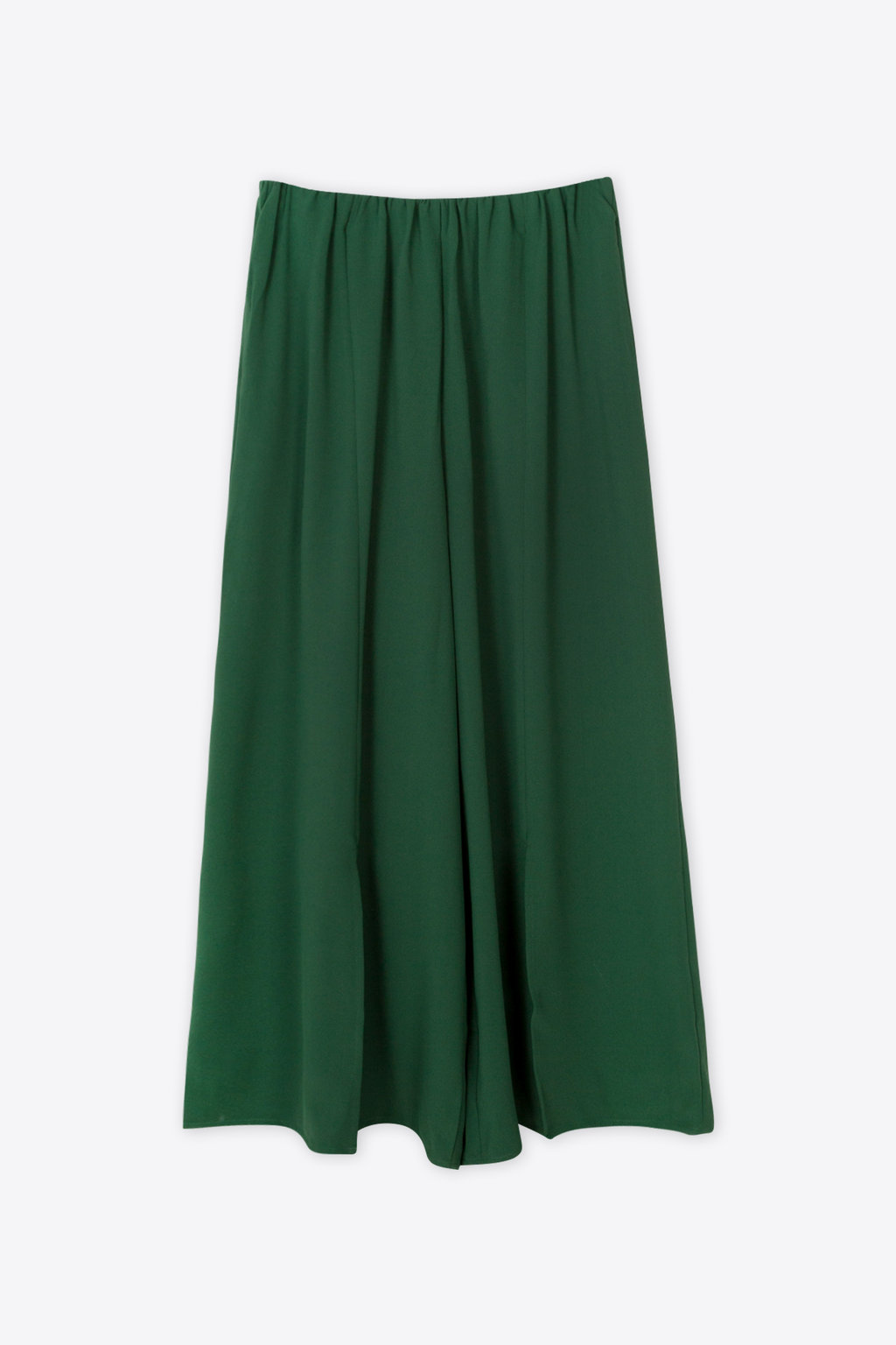 New Pant 1392 Green 7