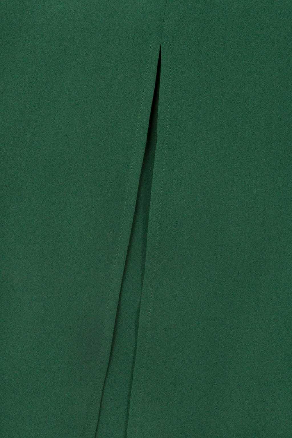 New Pant 1392 Green 8