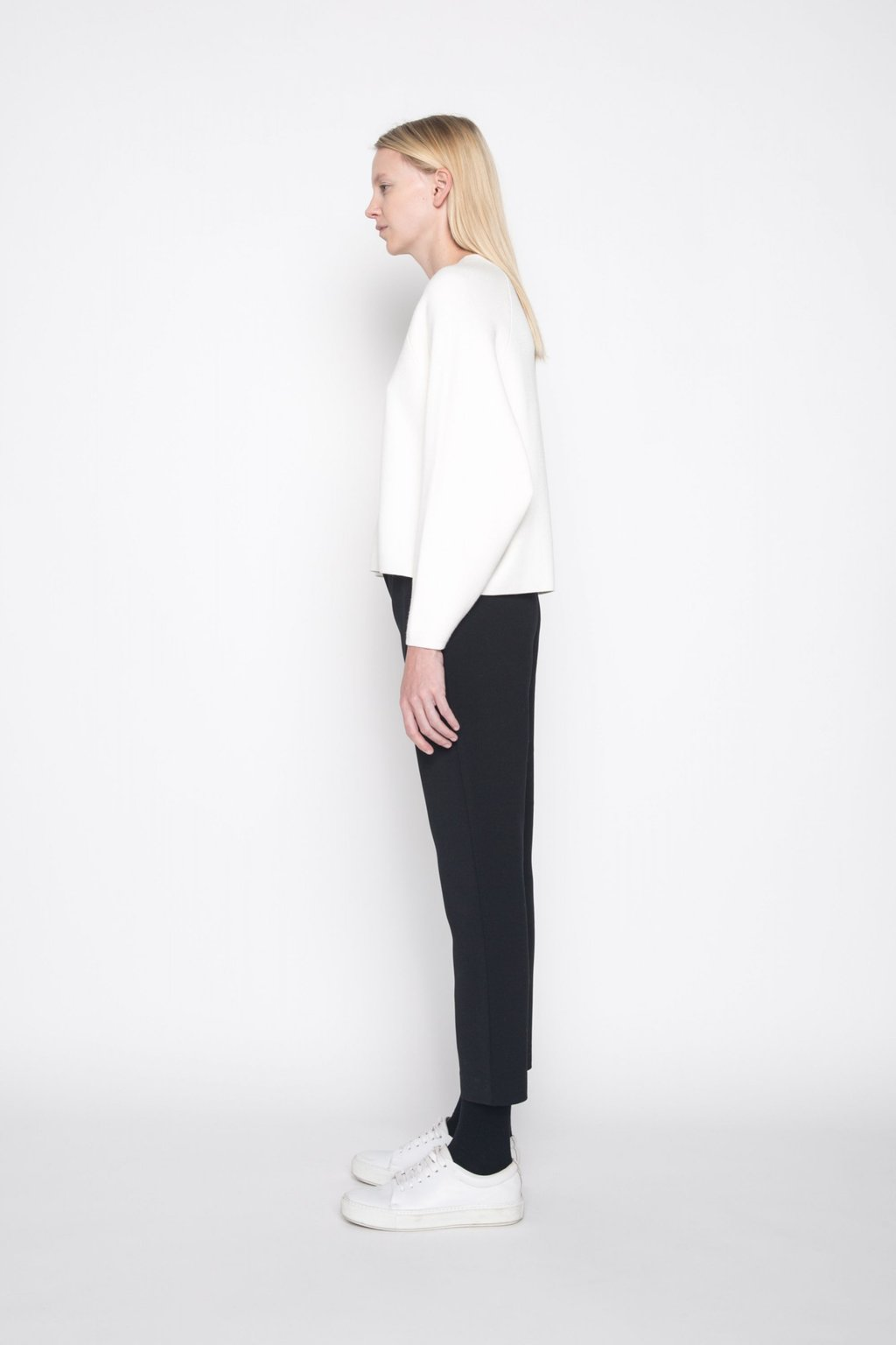 Pant 1012 Black 3