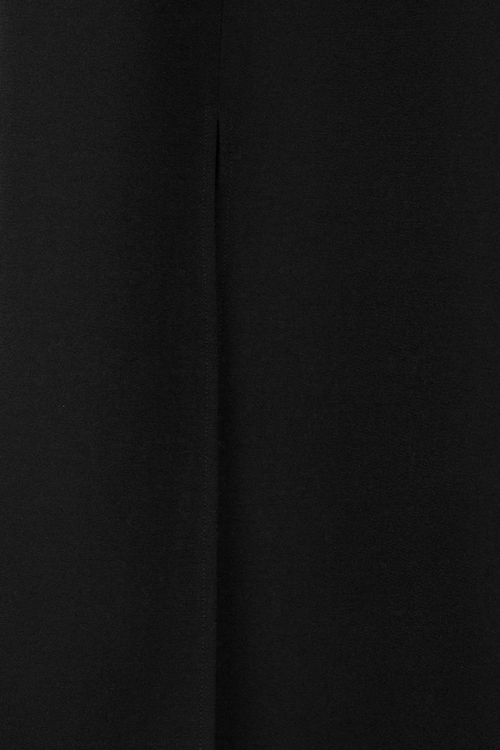Pant 1392 Black 14