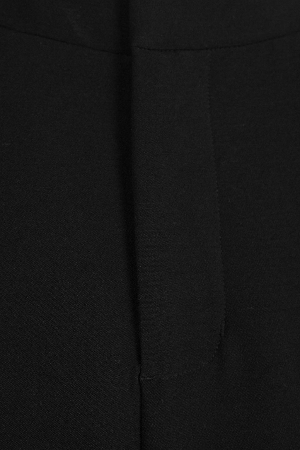 Pant 1428 Black 8