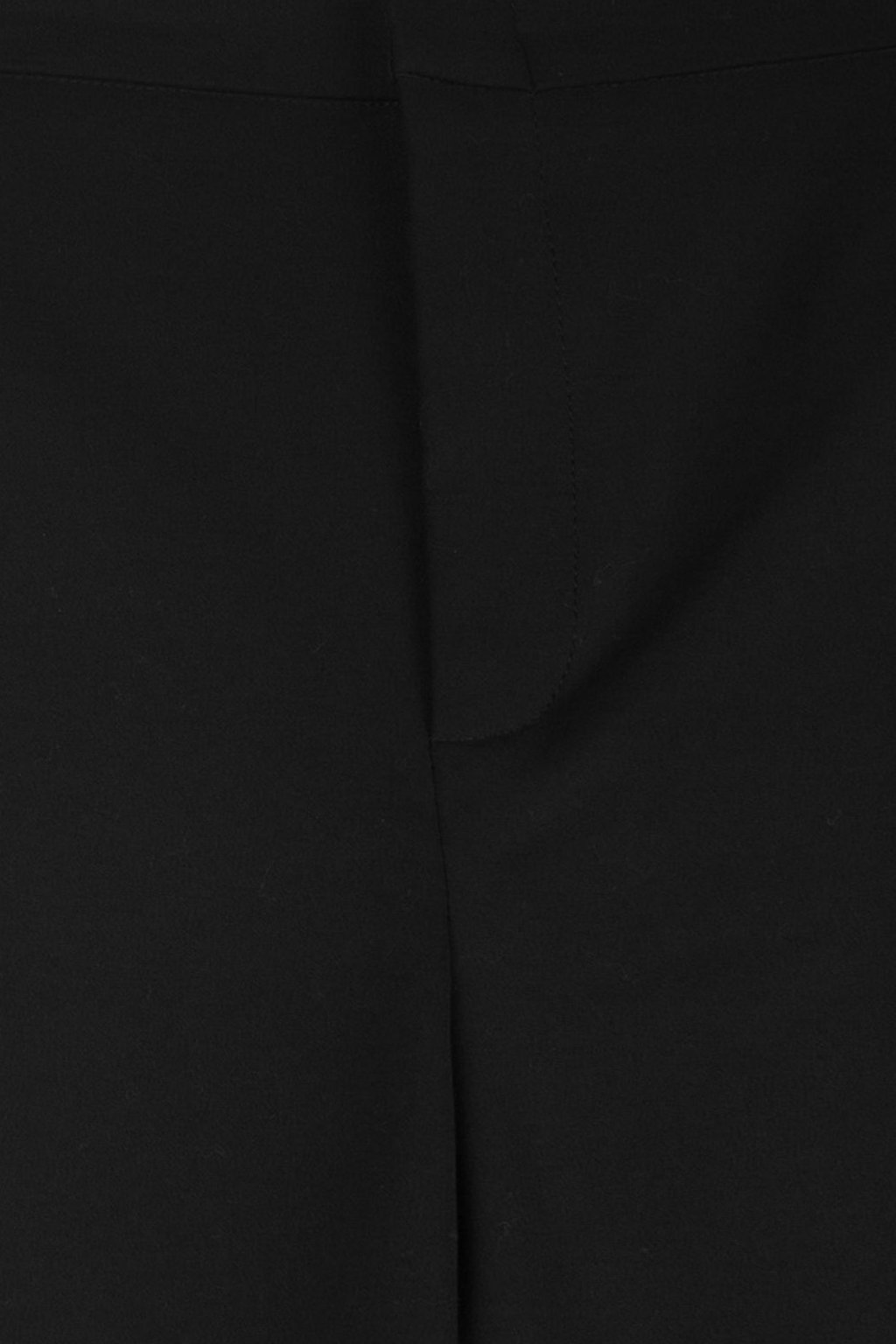 Pant 1457 Black 6