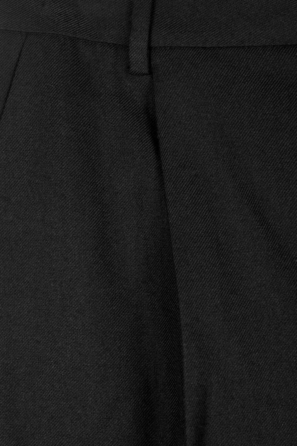Pant 1557 Black 8
