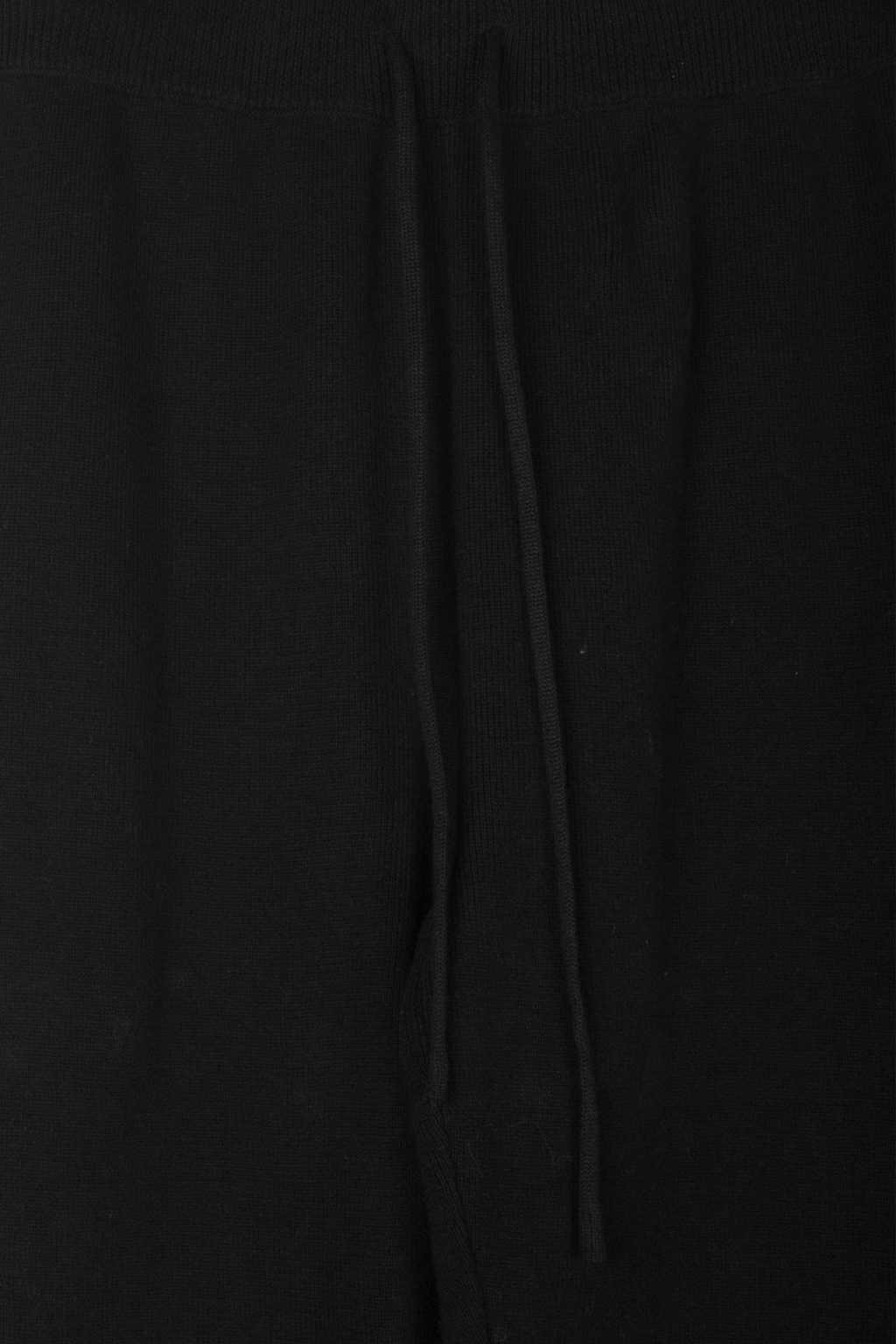 Pant 1558 Black 8