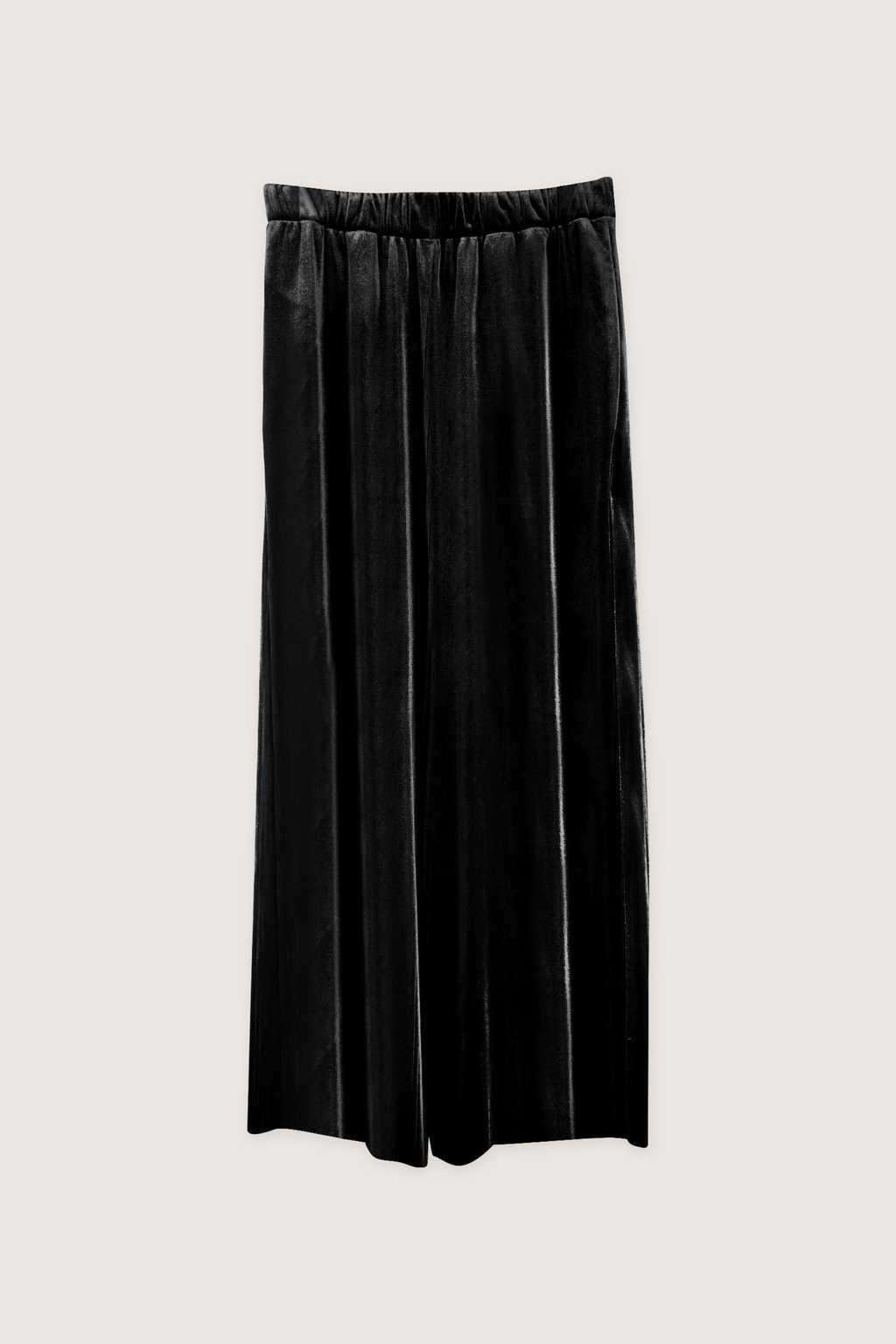 Pant 1560 Black 9