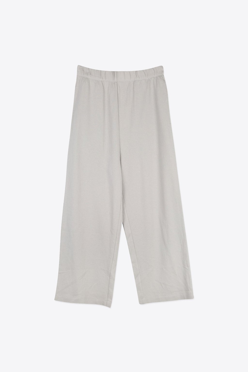 Pant 1794 Light Gray 7