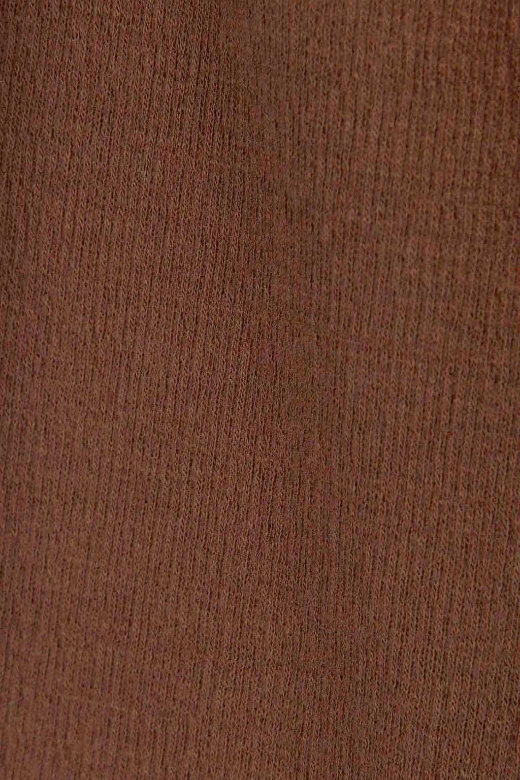 Pant 1937 Clay 8