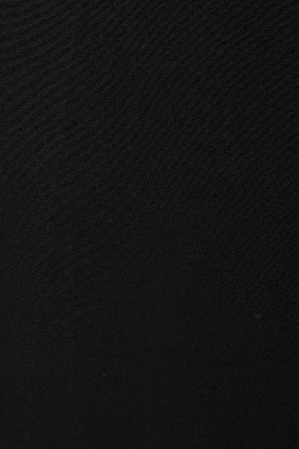 Pant 2030 Black 15