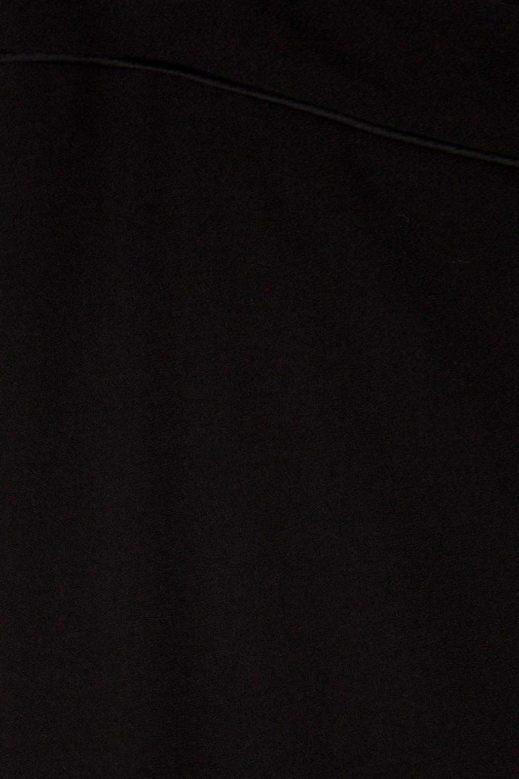 Pant 2104 Black 9