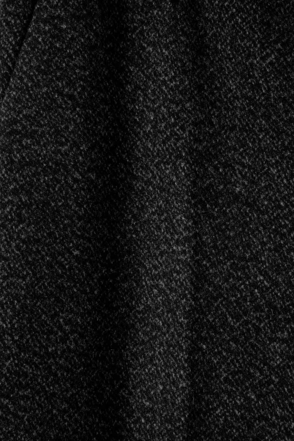 Pant 2659 Black 6