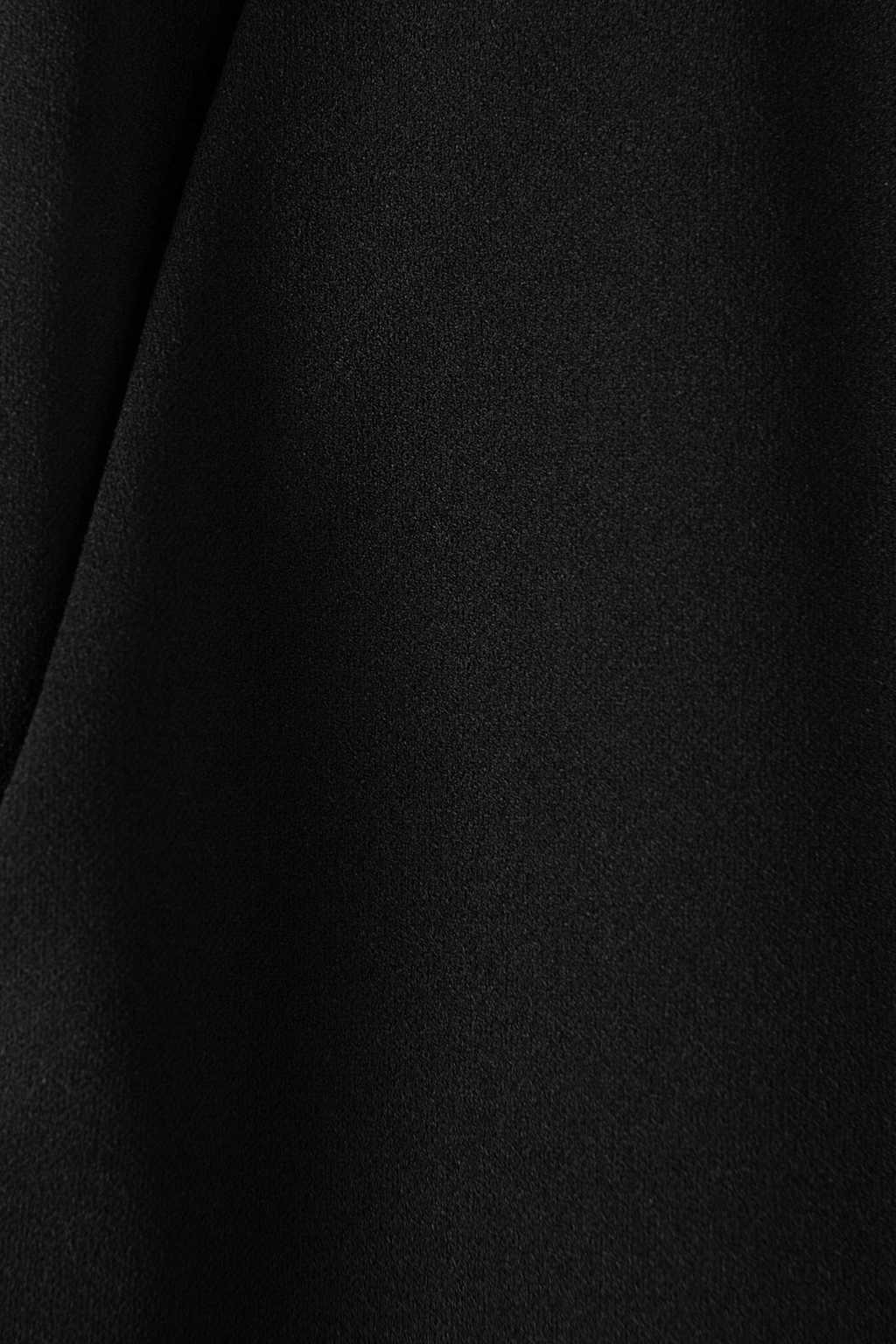 Pant 2660 Black 6