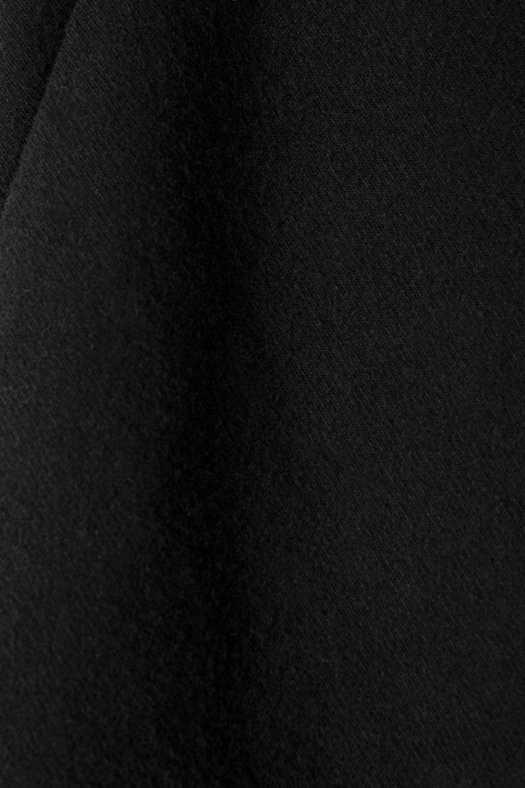 Pant 2766 Black 9