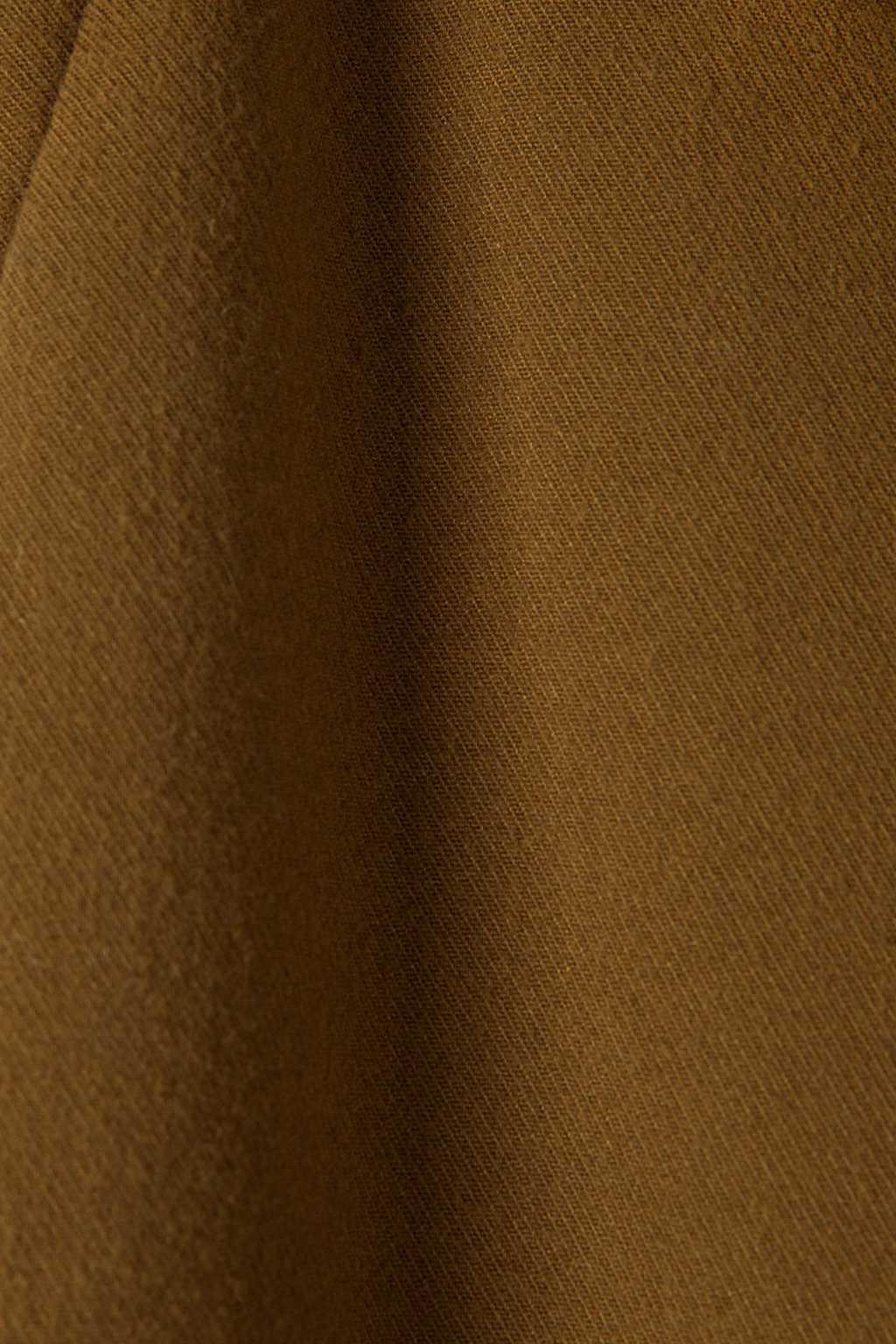 Pant 2766 Brown 7