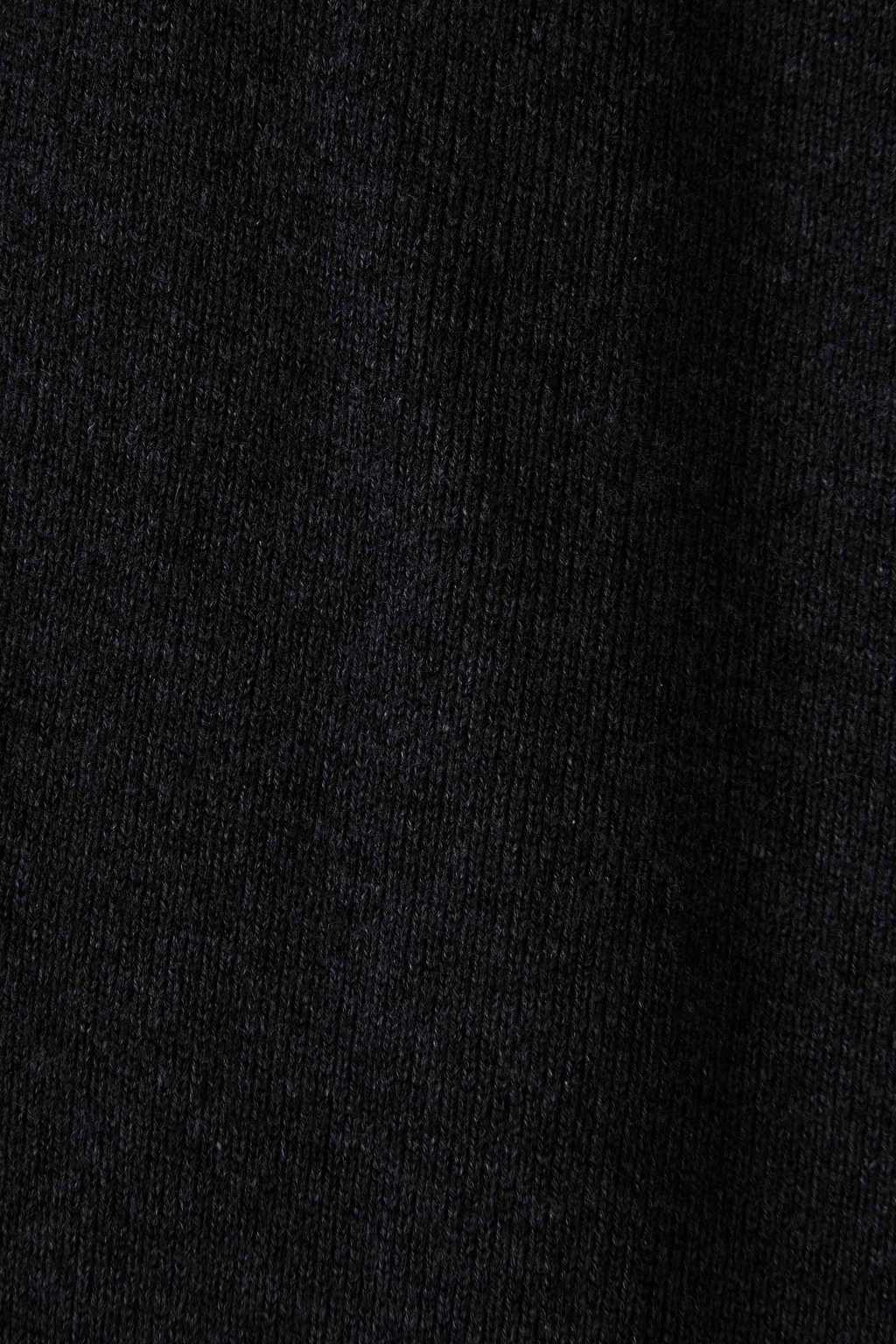 Pant 2884 Black 8