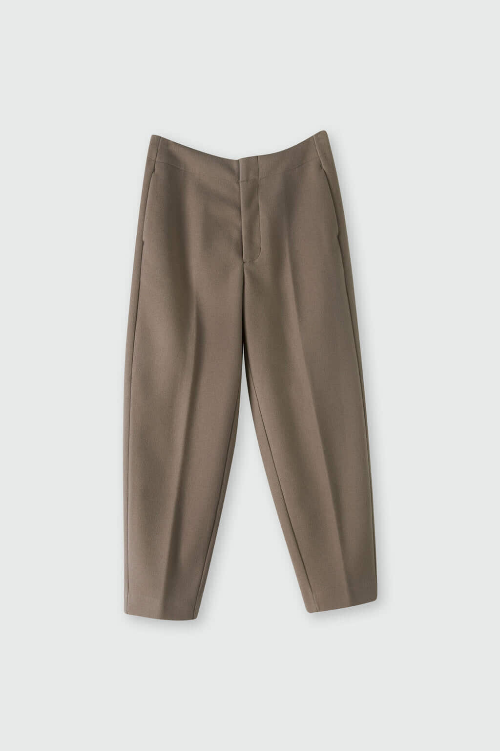 Pant 2918 Taupe 9