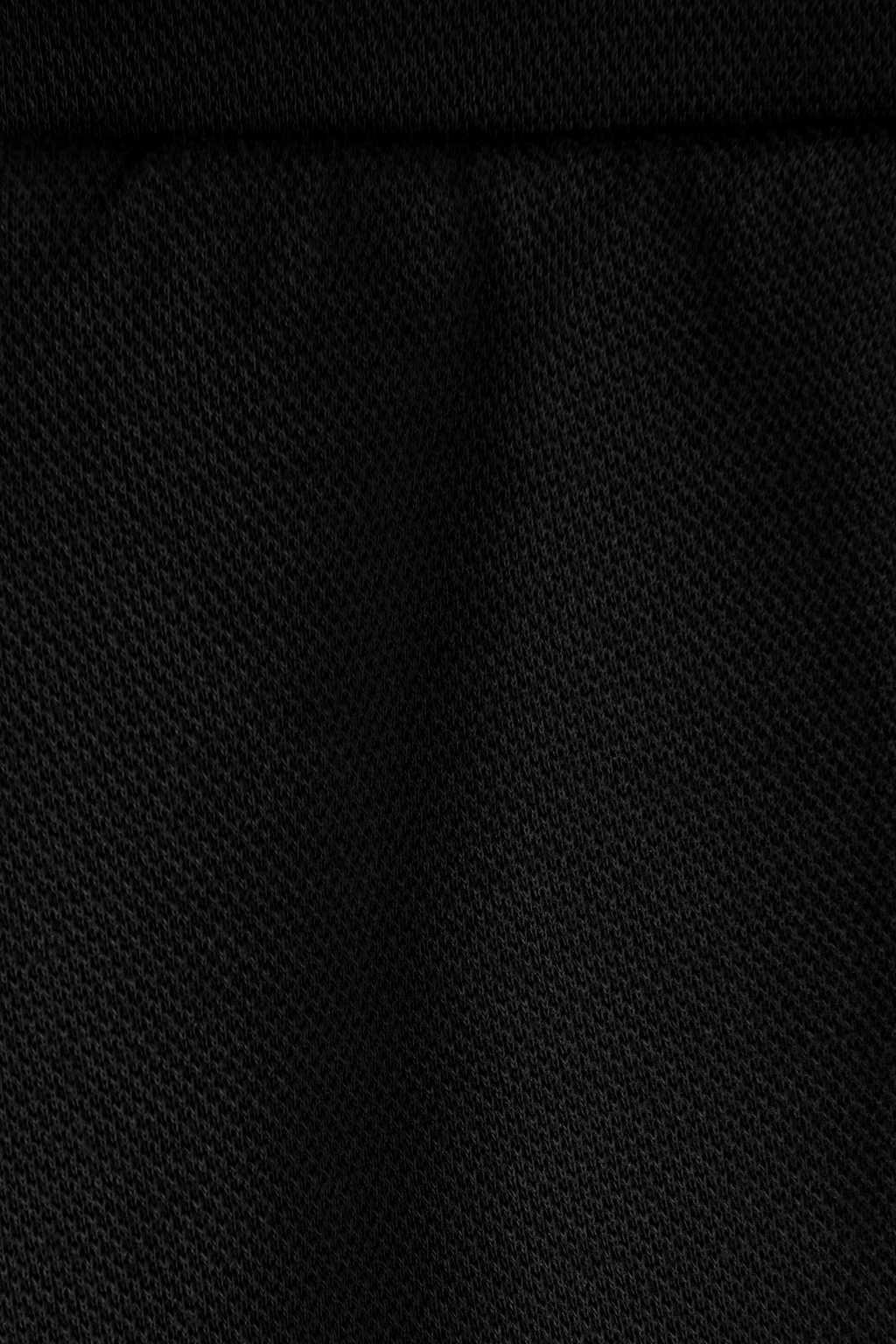 Pant 2937 Black 11