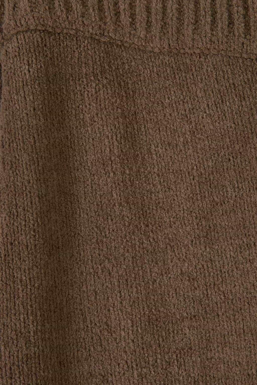 Pant 2938 Brown 6