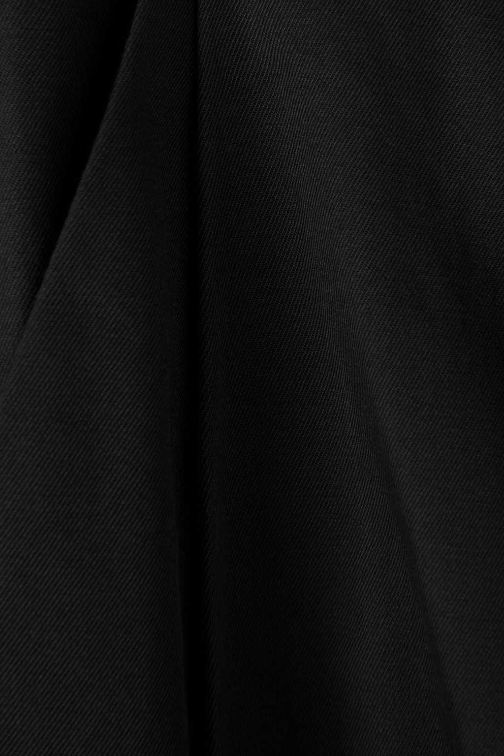 Pant 2975 Black 8