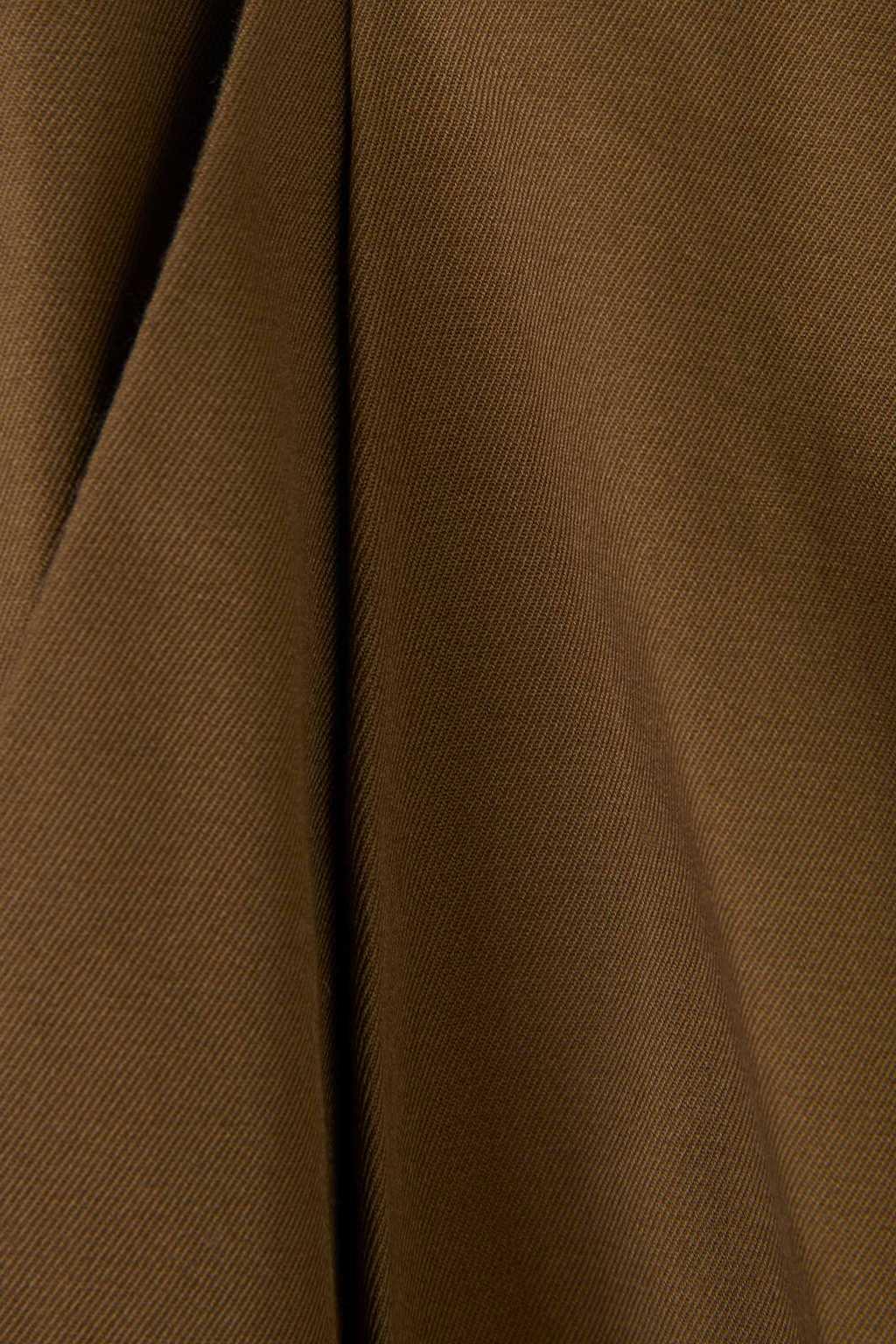 Pant 2975 Brown 6