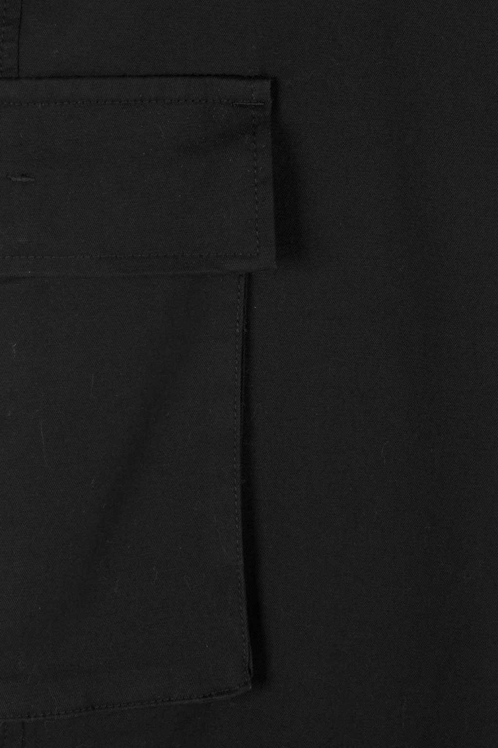 Pant 3017 Black 6