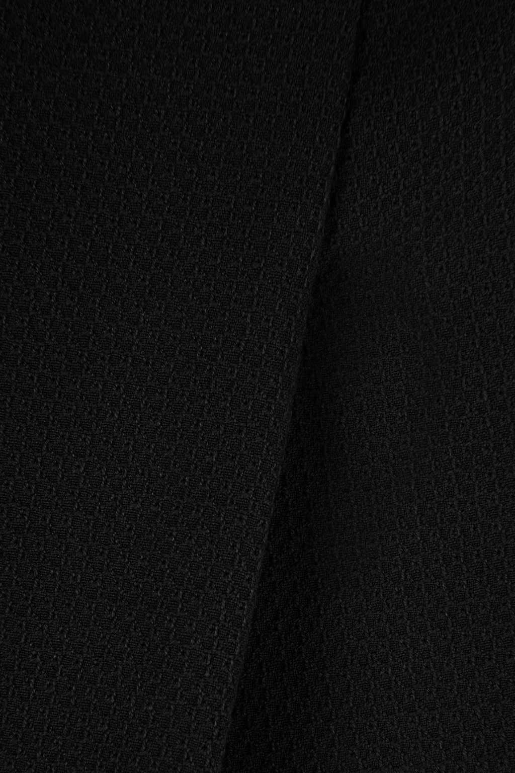 Pant 3063 Black 8