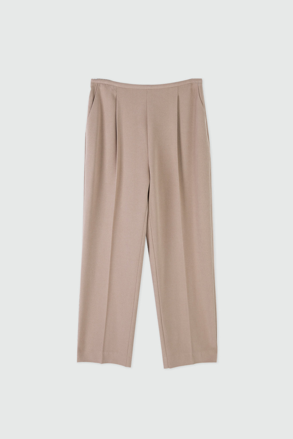 Pant 3200 Taupe 5