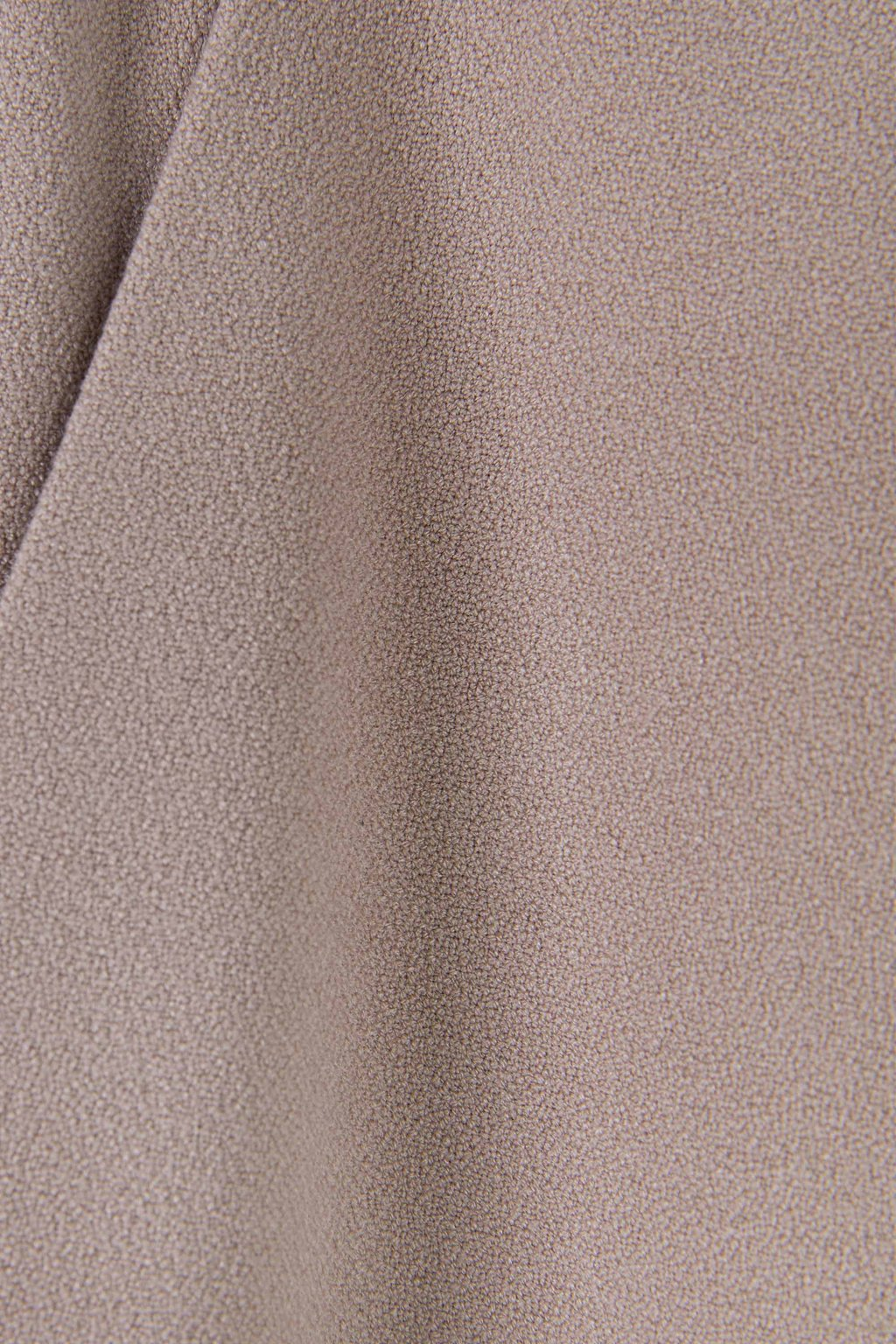 Pant 3200 Taupe 6