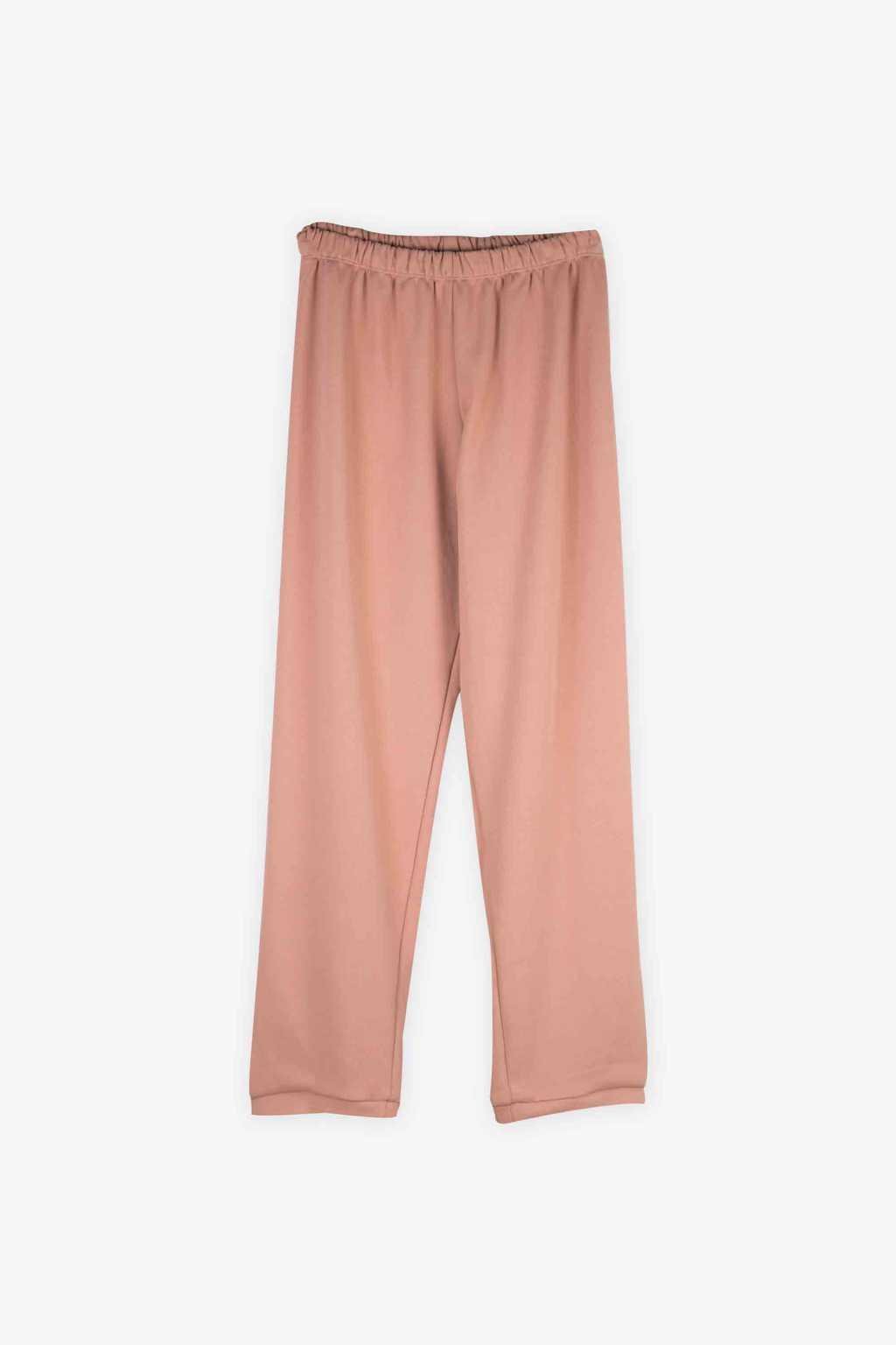 Pant 729 Pink 5