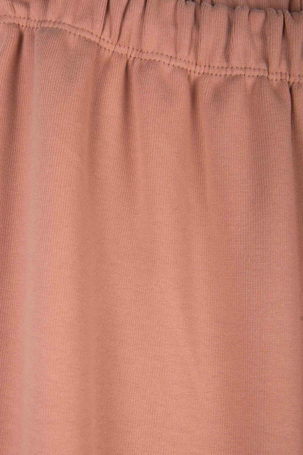 Pant 729 Pink 6