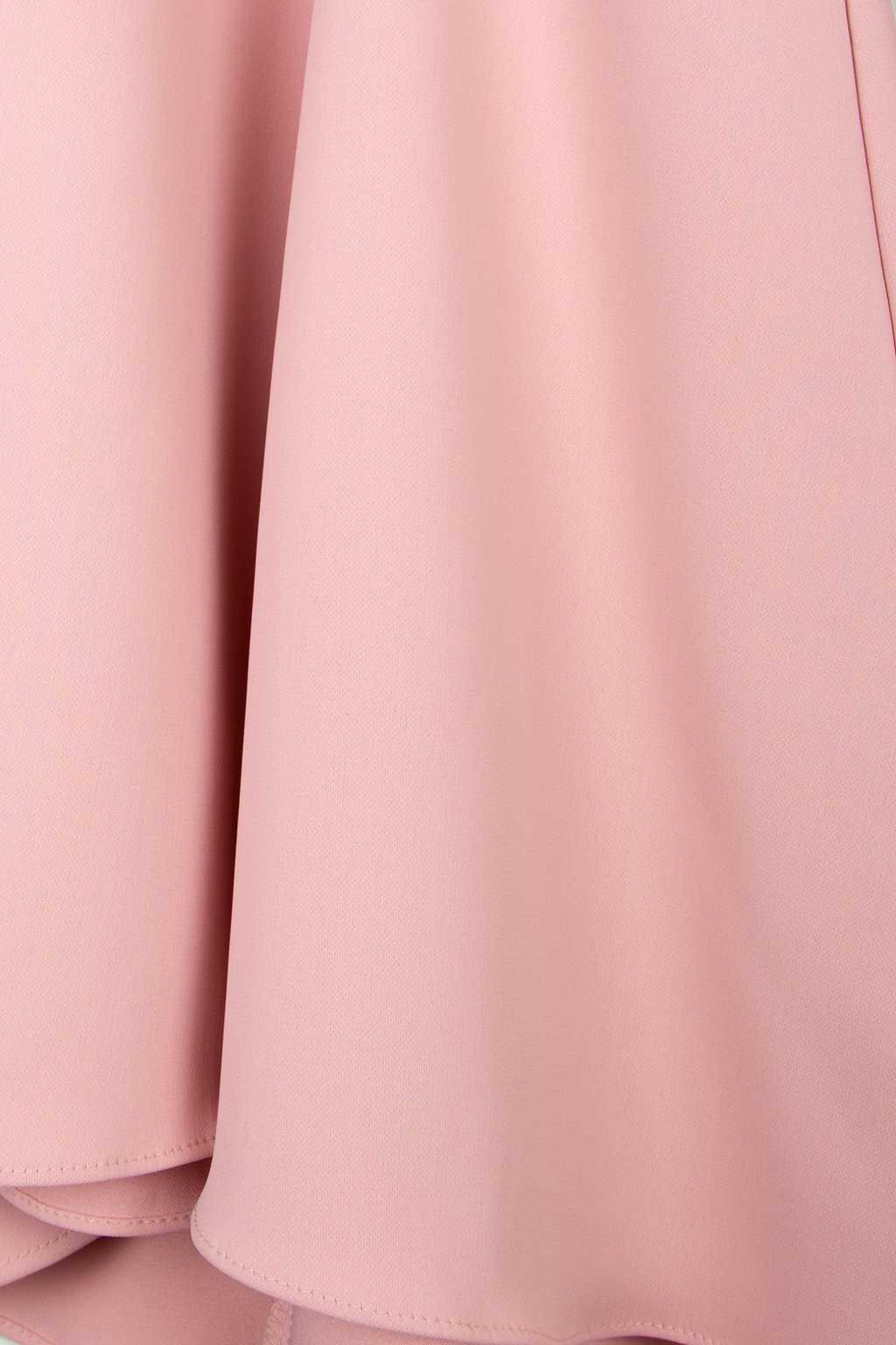 Pant H047 Pink 8