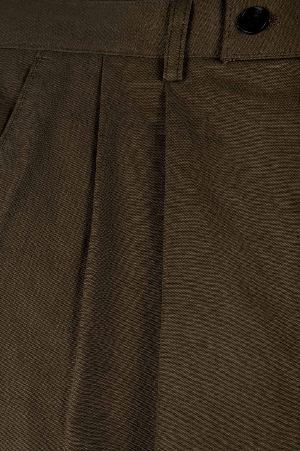 Pant H065 Olive 10