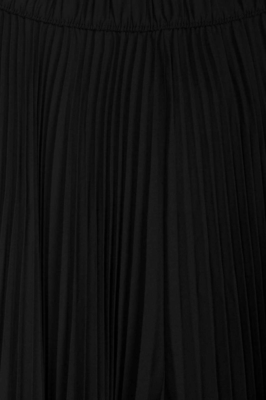 Pant H166 Black 14