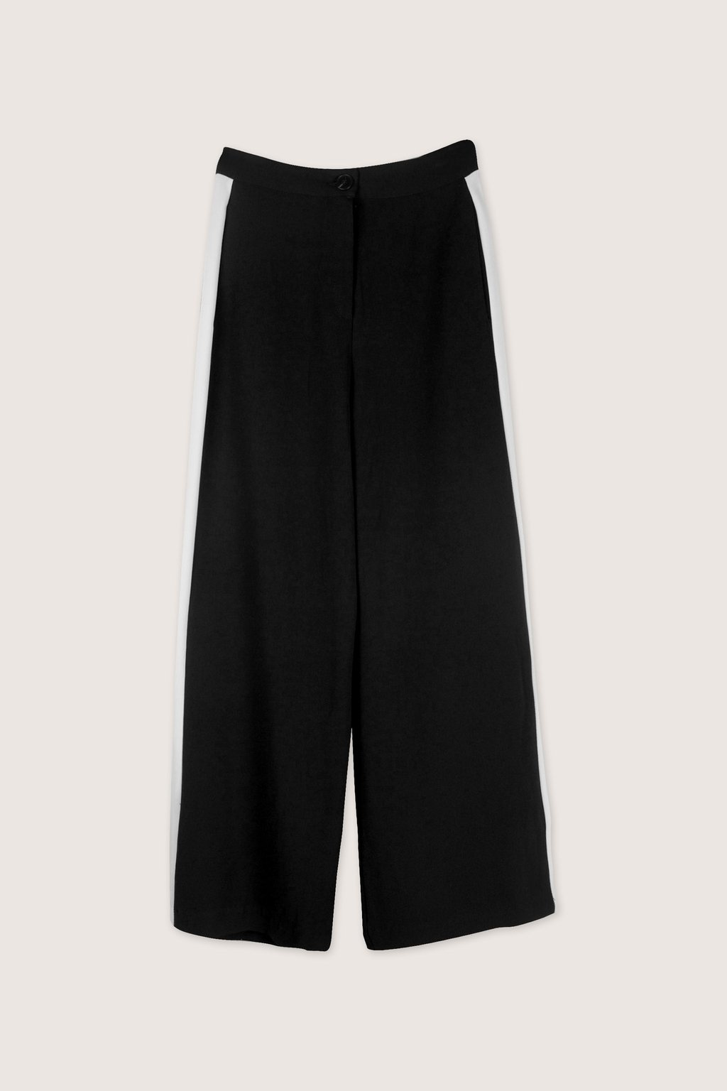 Pant H189 Black 7