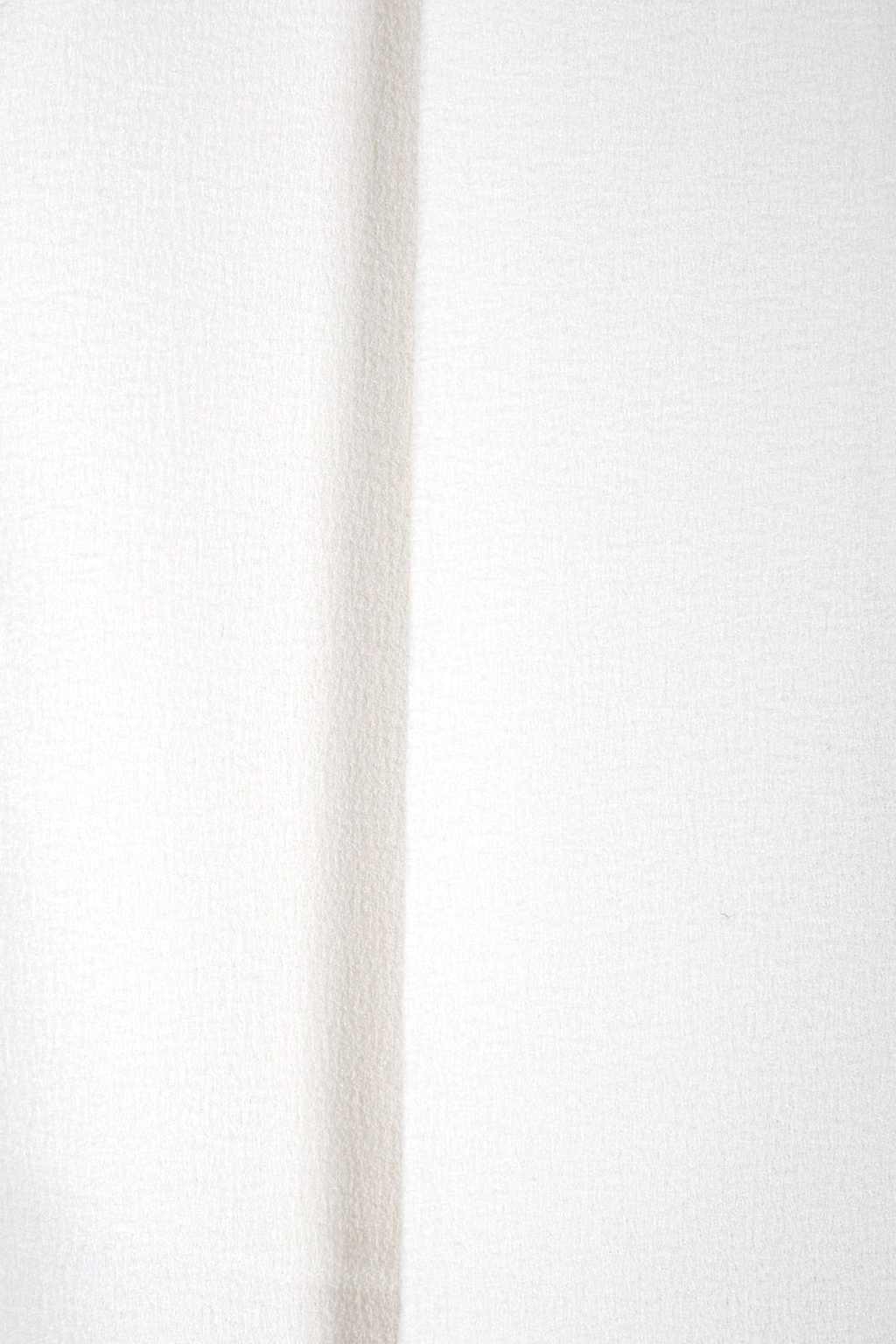 Pant H195 Cream 6