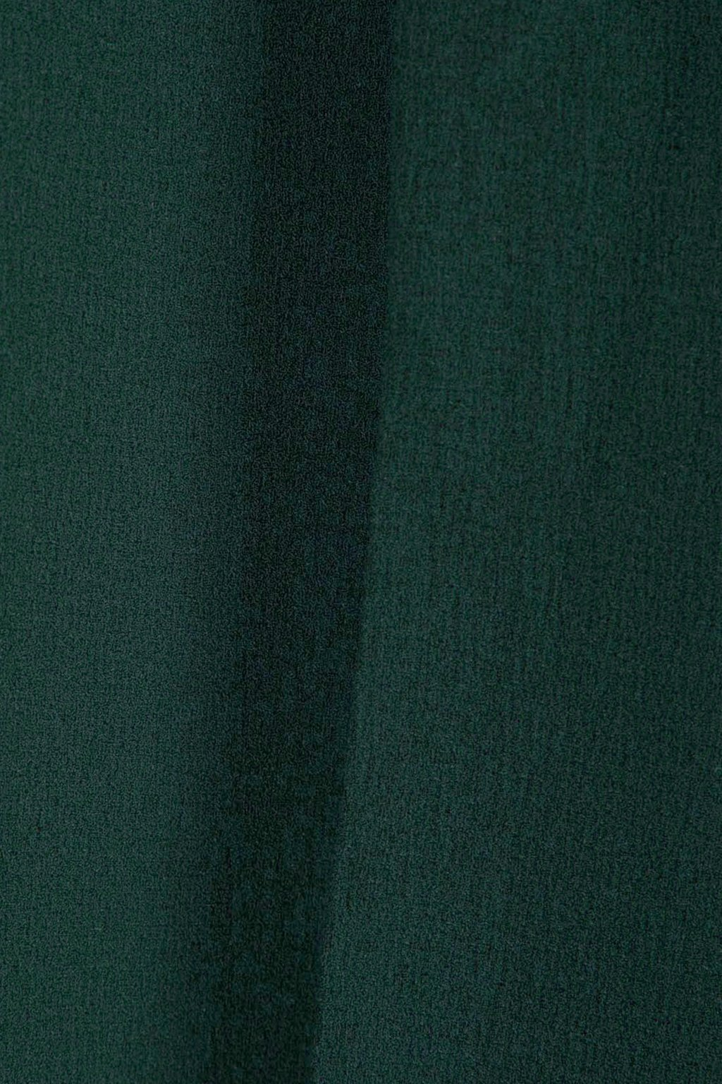 Pant H195 Green 10