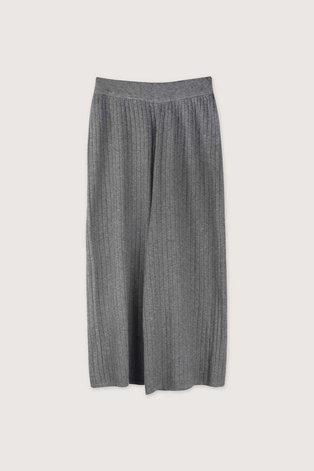 Pant H257 Gray 5