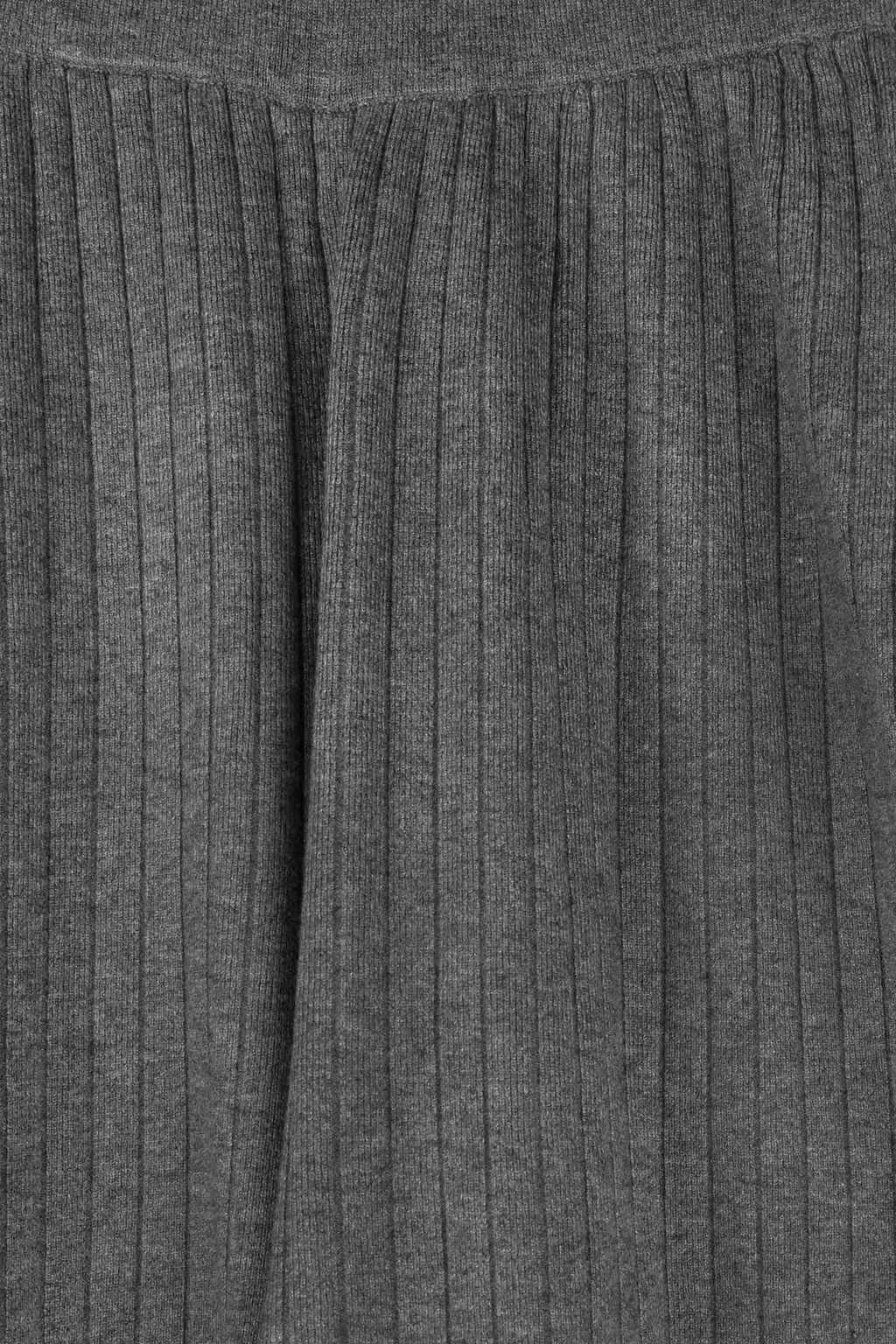 Pant H257 Gray 6
