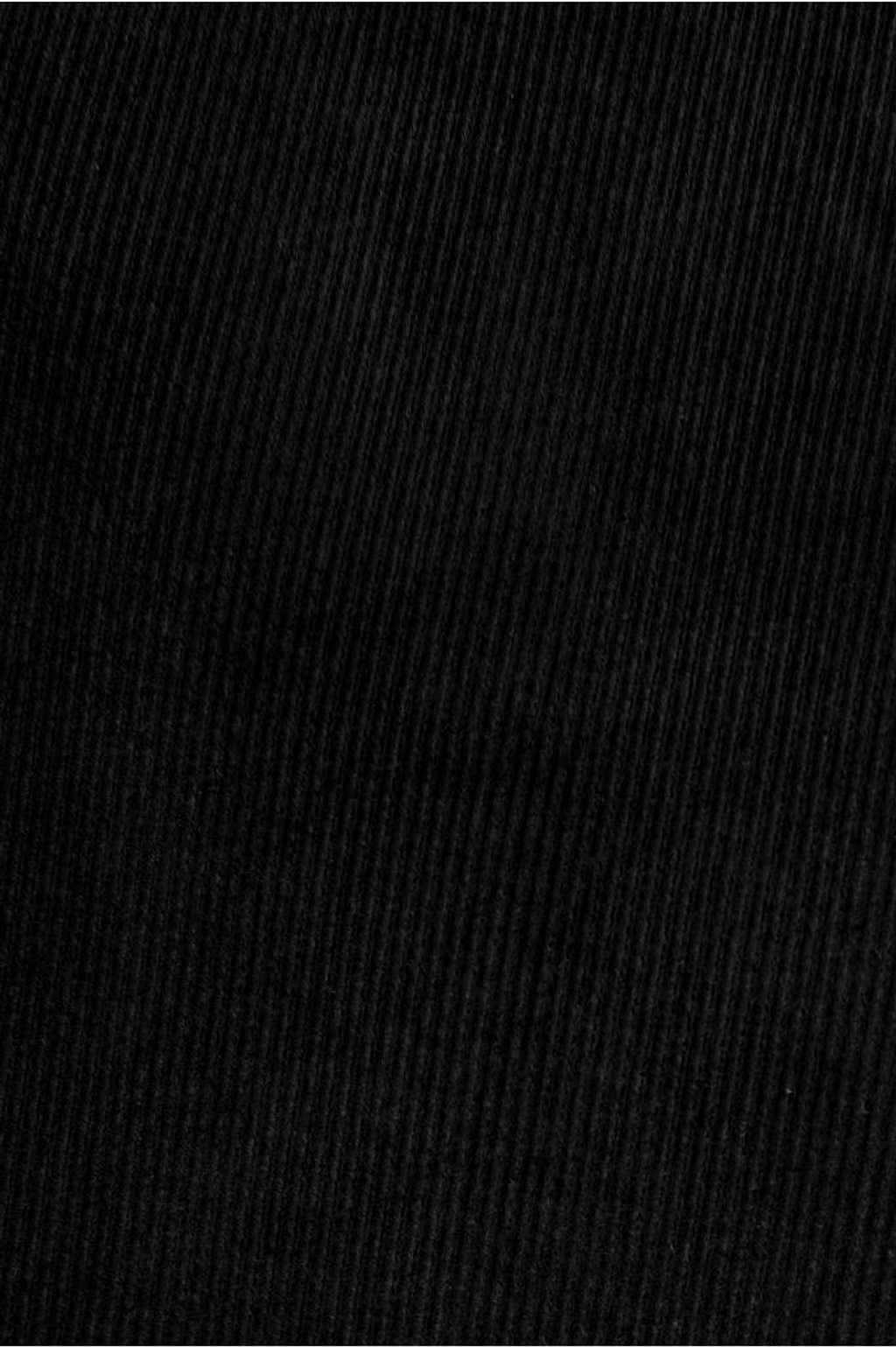 Pant H281 Black 6