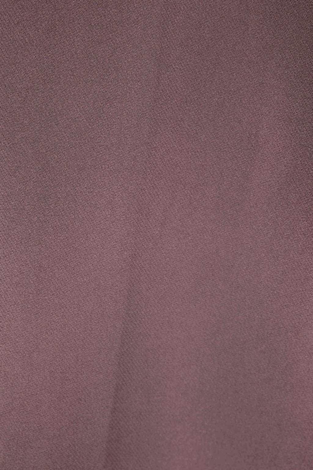 Pant H289 Purple 6