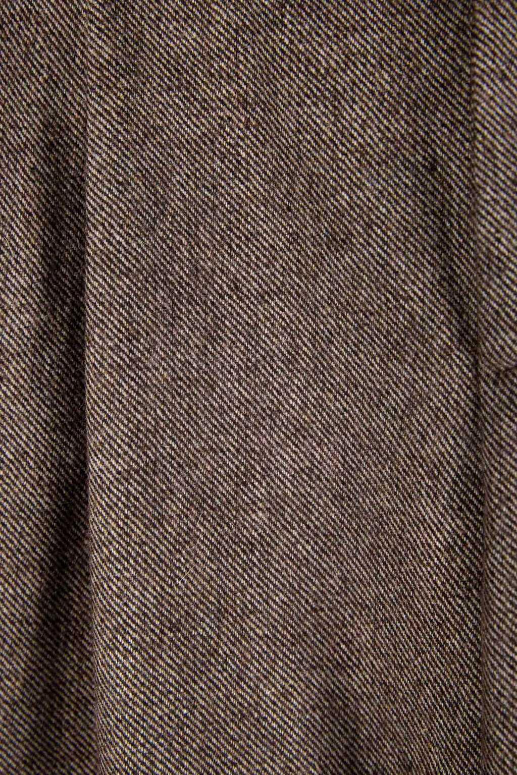 Pant H291 Brown 8