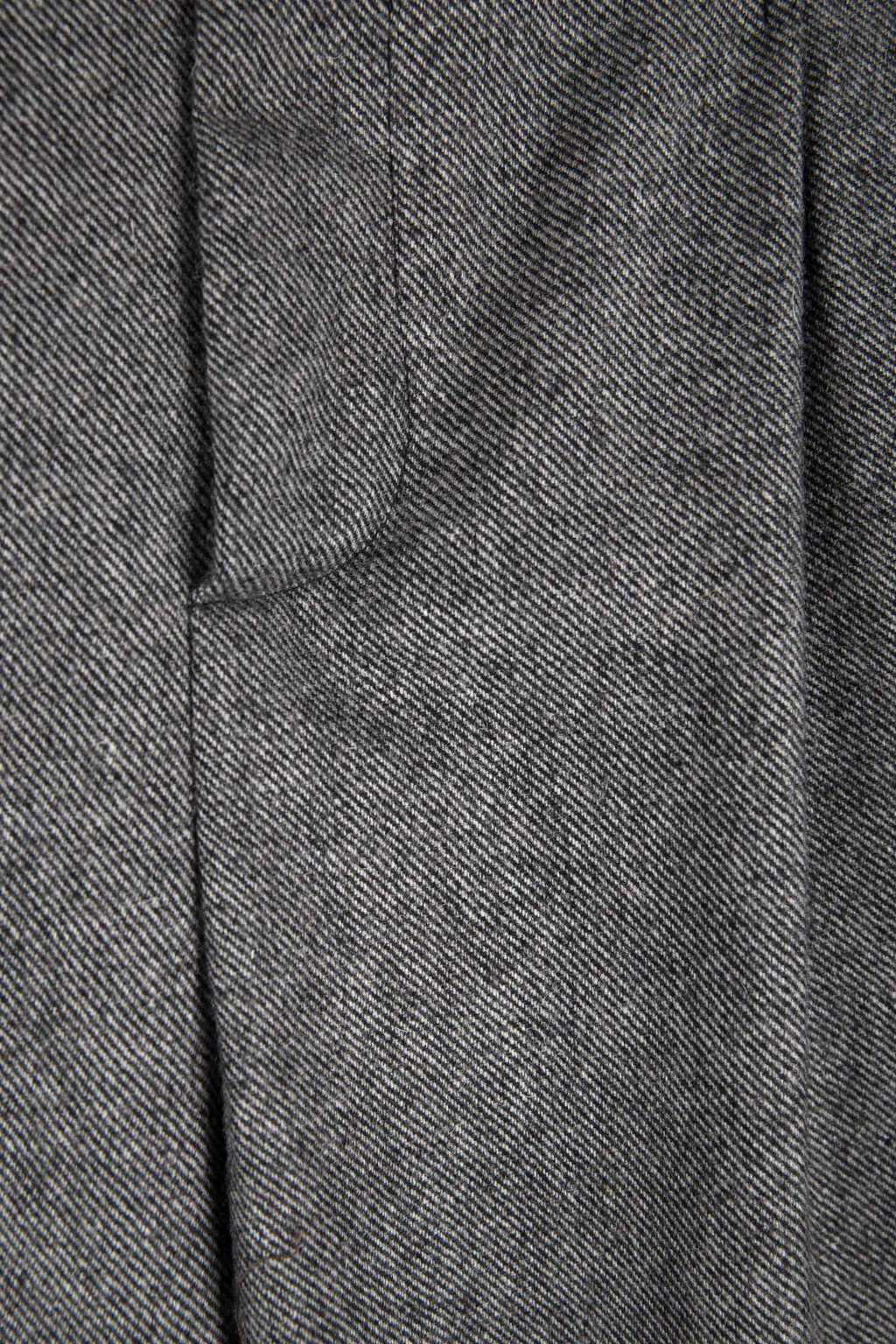 Pant H291 Gray 6