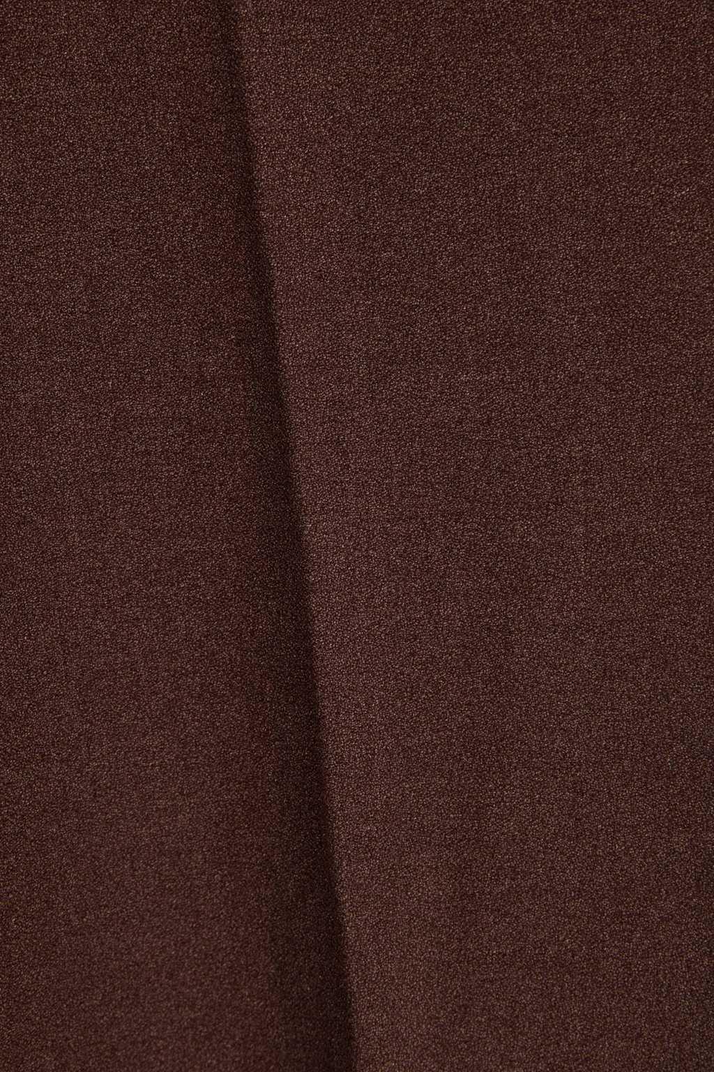 Pant H309 Brown 6