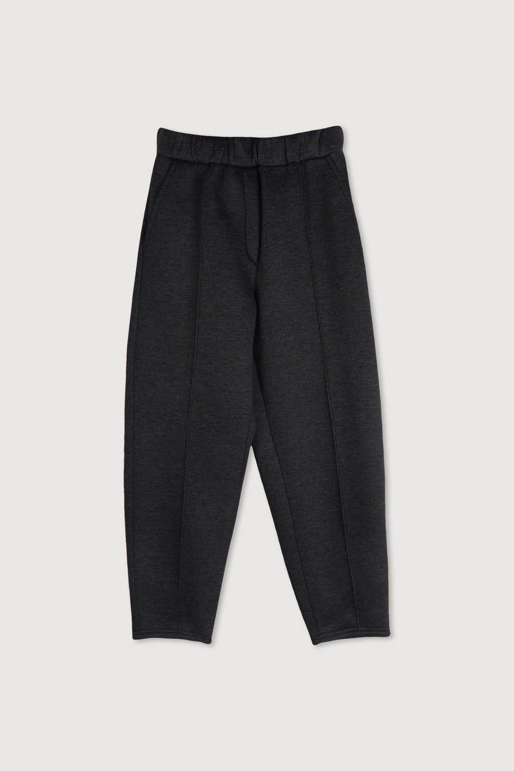 Pant H326 Black 7