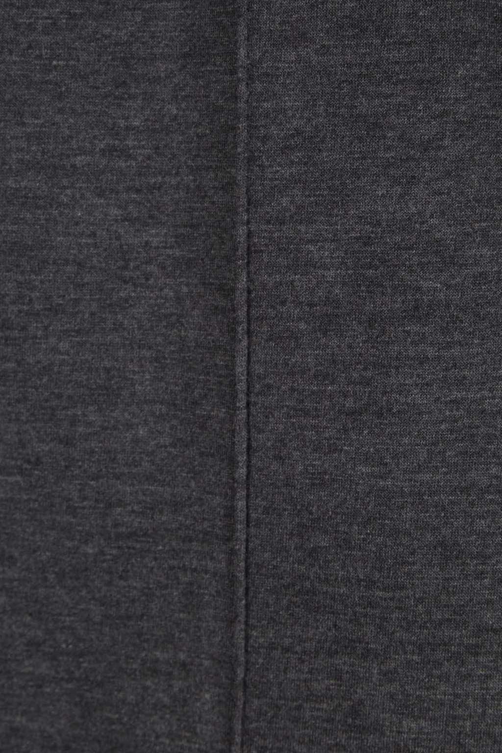 Pant H326 Dark Gray 6