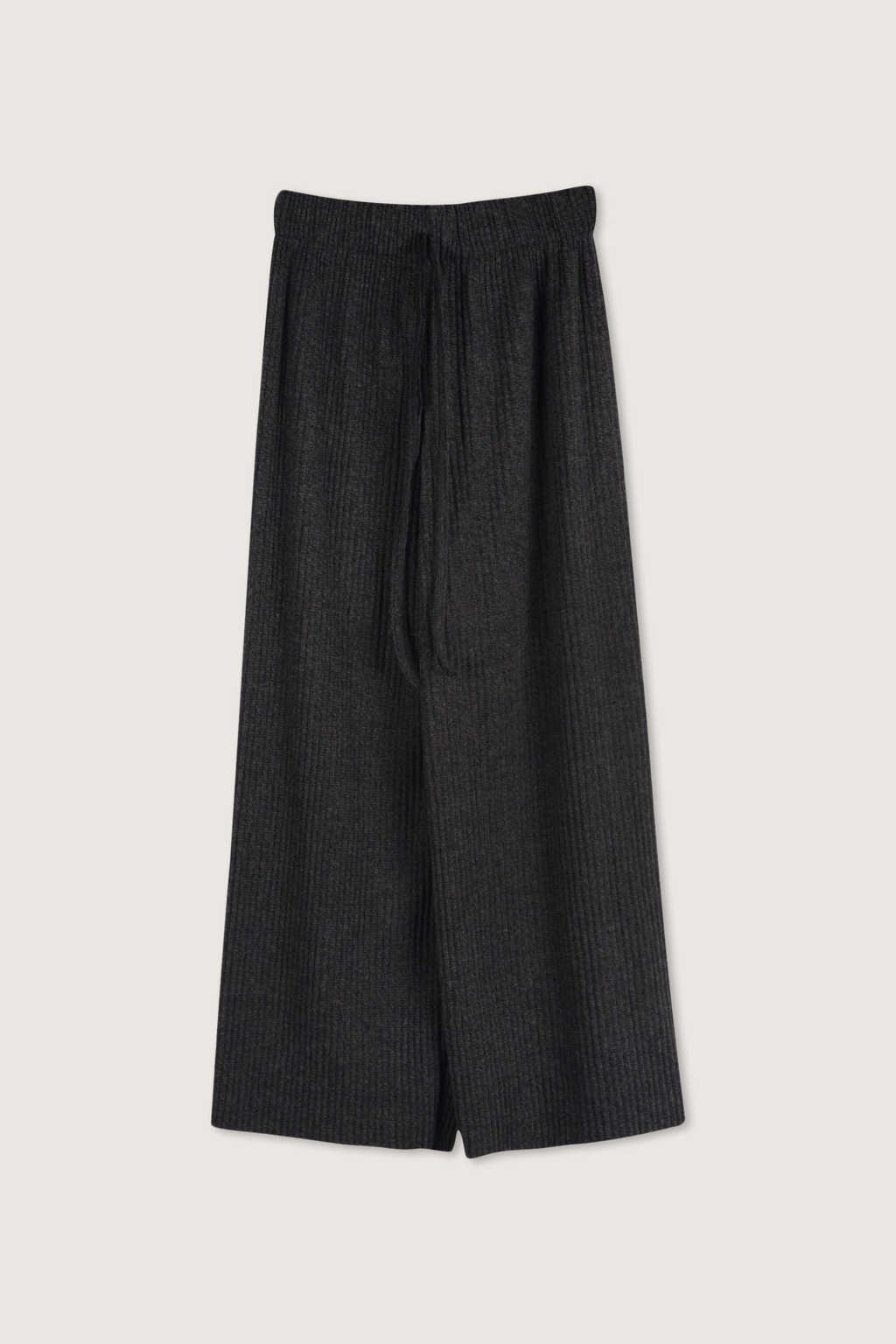 Pant H334 Dark Gray 5