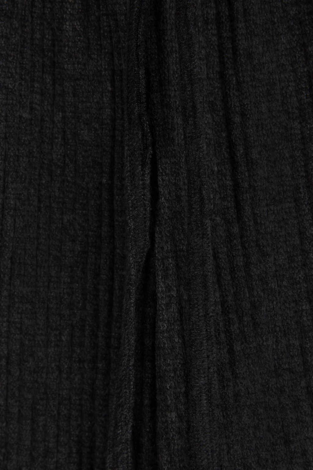 Pant H334 Dark Gray 6